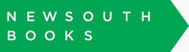Buy Now: Newsouth Books